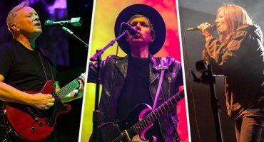 Las bandas que el Corona Capital ha traído por primera vez a México