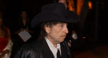 Bob Dylan escribió una comedia para HBO porque es Bob Dylan y puede hacerlo todo