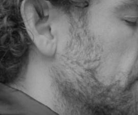 Winters of Sleep - Segundo sencillo de Chris Koehn