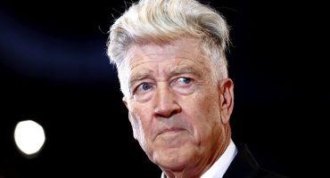 David Lynch podría regresar con una cuarta temporada para 'Twin Peaks'