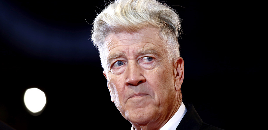 David Lynch podría regresar con una cuarta temporada para 'Twin Peaks'