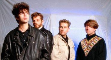 ¡Echo & The Bunnymen anuncian un nuevo álbum!