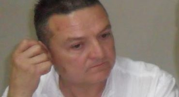 Dentro del clima de ingobernabilidad en cárceles, ejecutan a funcionario de penal de Reynosa