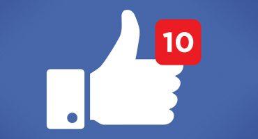 Facebook pide que subas tus nudes para evitar