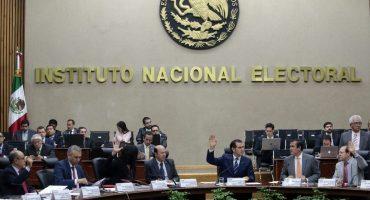 Establece INE que indígenas y mujeres encabecen listas de candidaturas plurinominales