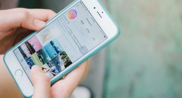 Hashtags, filtros y lugares: lo más popular de Instagram en el 2017 🙌🏼😍📸