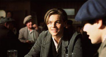 James Cameron ha revelado la razón por la que 'Jack' no pudo salvarse en Titanic