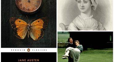 A 200 años de la muerte de Jane Austen: ¿Por qué tenemos que releer 'Sentido y sensibilidad'?