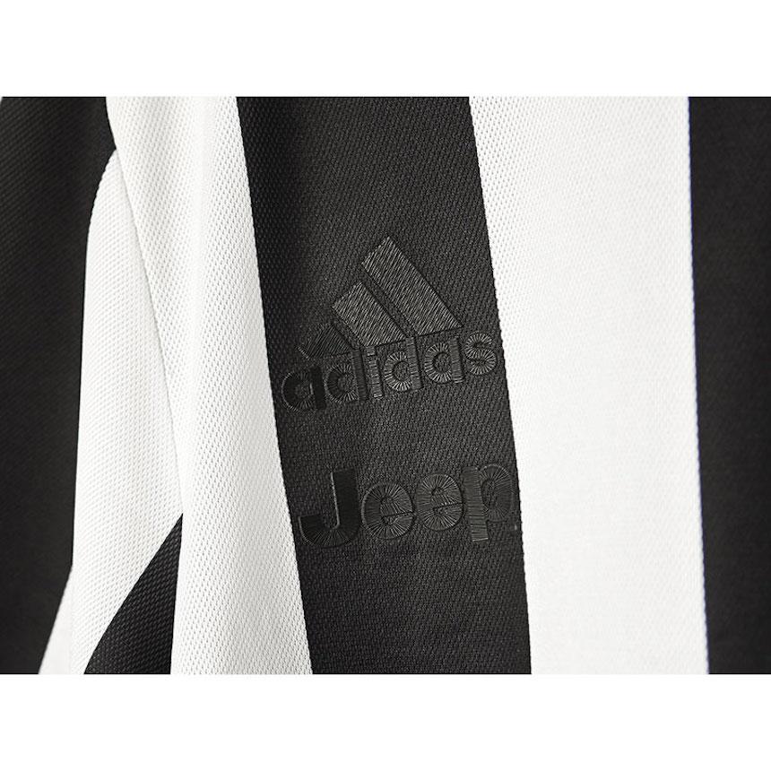 juventus-uniforme-120-aniversario-a.jpg