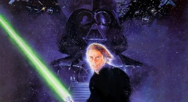 Tomen todo mi dinero: ¡El sable de luz de Luke Skywalker está en venta!