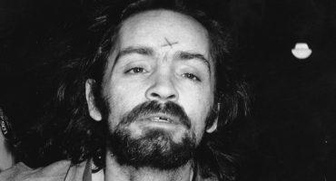 Charles Manson está a punto de morir: ¿asesino o un ícono de la cultura popular?