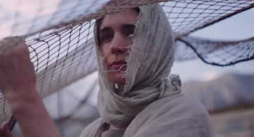 Rooney Mara protagoniza el primer tráiler de 'María Magdalena'