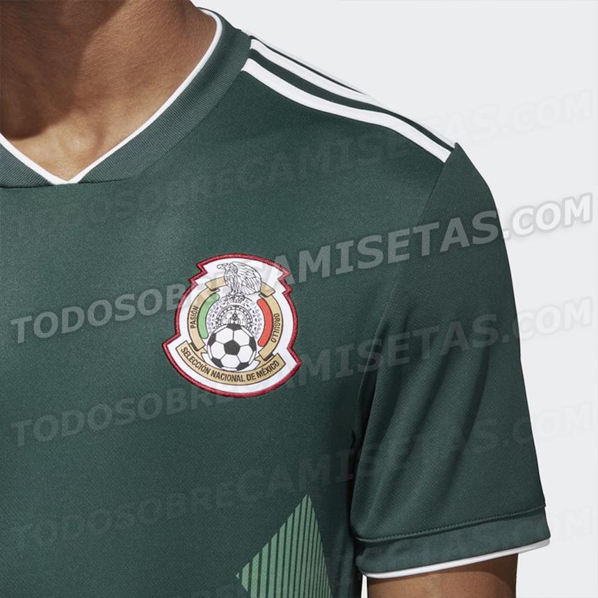 mexico-uniforme-rusia-2018-b.jpg