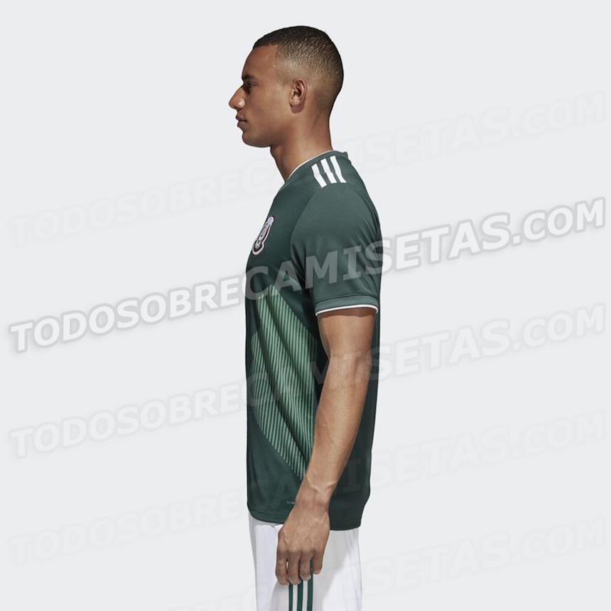 mexico-uniforme-rusia-2018-f.jpg