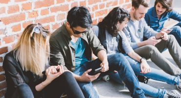 A pesar de sus estudios, millennials tienen menos oportunidades de tener buen empleo