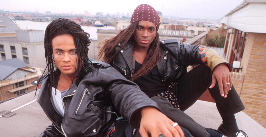 8 bandas que fueron 'One Hit Wonder' en los 80 y 90