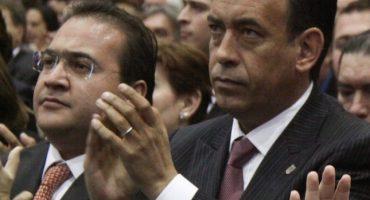 En EEUU se revelan nexos de exgobernadores de Coahuila y Veracruz con Los Zetas