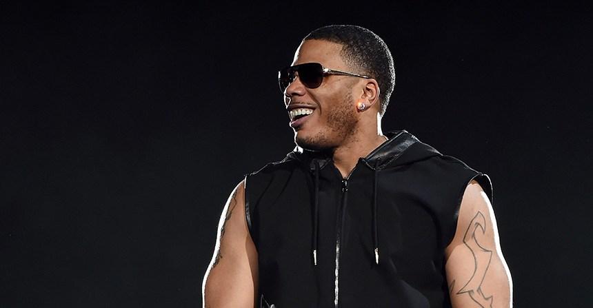 El rapero Nelly dará un concierto en Arabia Saudita, sólo pueden entrar hombres