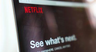 El correo falso de Netflix: la nueva estafa de internet