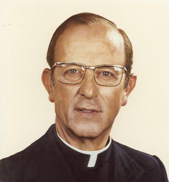 El Padre Marcial Maciel apareció en los Paradise Papers