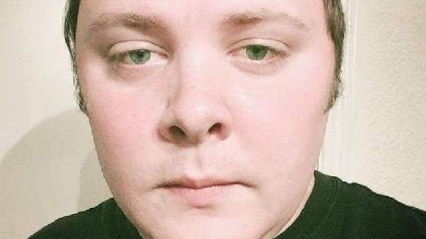 Devin Patrick Kelley, presunto autor de la masacre en iglesia de Texas