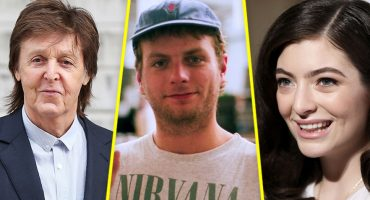 Paul McCartney, Mac DeMarco y Lorde donan zapatos usados a la caridad