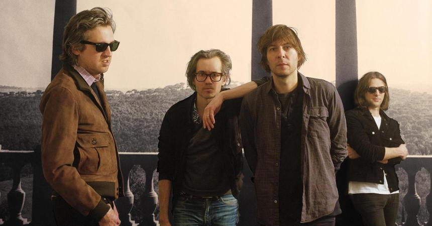 5 veces en las que Phoenix ha colaborado con los Coppola