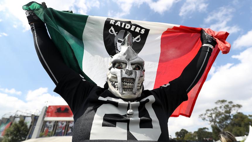¿Plagio o inspiración? 20 portadas de discos muy parecidas a otras