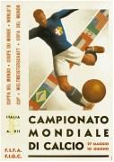 Italia 34