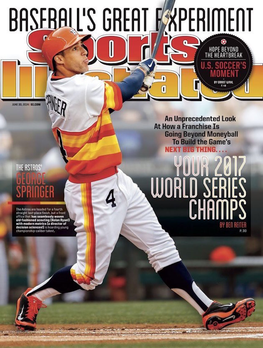 prediccion-sports-illustrated-houston-as