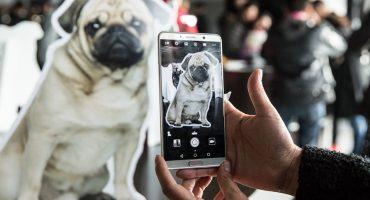 Huawei Mate 10: El primer smartphone con procesador basado en Inteligencia Artificial