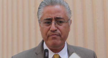 ¡Zaz! Rector de la Universidad Autónoma del Estado de Morelos y su esposa se dan a la fuga