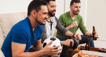 Derbys, Liguilla, ONEFA y NFL: La súper guía de eventos deportivos para fin de semana