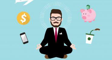 El hipsterismo y otras formas falsas de hacerse cargo