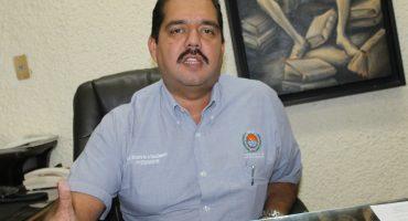 Ejecutan a titular de Comisión de Derechos Humanos de Baja California Sur