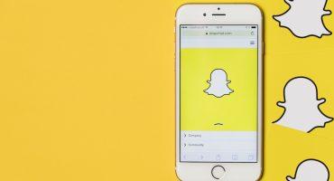 Snapchat anuncia el rediseño más grande de su historia