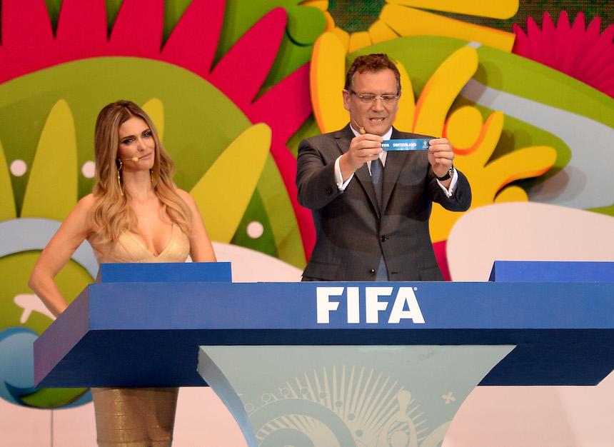 sorteo-mundial-brasil-2014.jpg