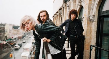 Sunflower Bean comparte el nuevo single 'I Was a Fool' que te hará sentir melancólicamente feliz