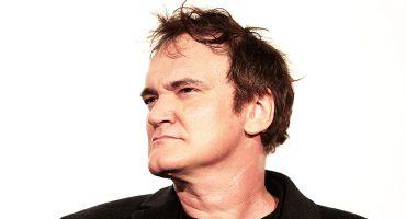 Brad Pitt, Margot Robbie y Leo DiCaprio podrían salir en la nueva película de Quentin Tarantino