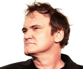 Brad Pitt, Margot Robbie y Leo DiCaprio en la nueva película de Quentin Tarantino