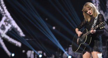 'Call It What You Want', la nueva canción de Taylor Swift que no lo parece, ¿o sí?