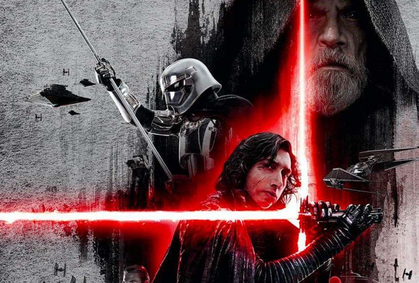 Trailer - Star Wars: The Last Jedi