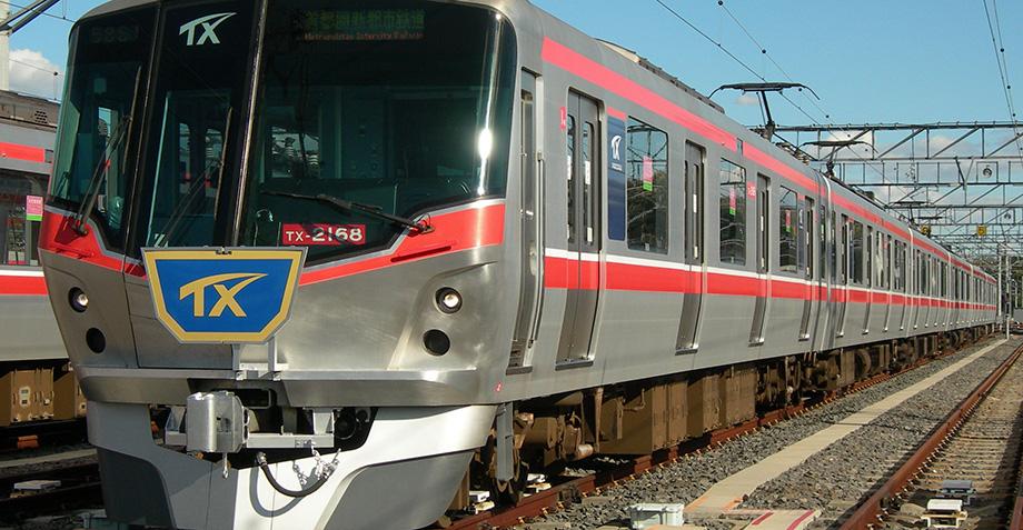 Mientras tanto en un lugar que no es México: compañía de tren se disculpa por salir 20 segundos antes