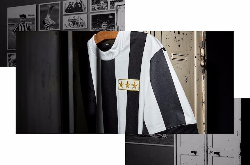uniforme-120-aniversario-juventus-c.jpg