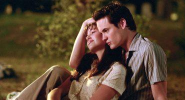 50 películas ideales para cucharear este San Valentín