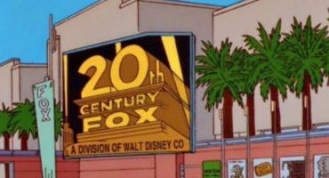 Disney compra a la 21st Century Fox por más de 52 mil millones de dólares