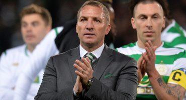 El Celtic sufrió su primera derrota después de 69 partidos