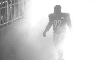 Los Steelers cortaron al jugador más fuerte de su defensiva