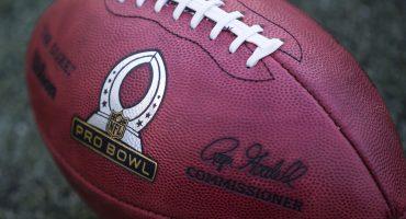 Las propuestas para el Pro Bowl que pueden mejorar radicalmente la NFL