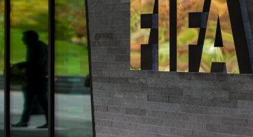 Napout y Marín culpables en el juicio del FIFA Gate